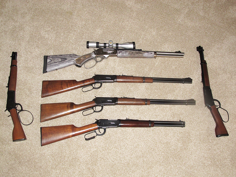 dating my winchester model 94 Those dates coincide with the madis dates and can be viewed on winchester's site at: winchestergunscom  when was your winchester made winchester model information.